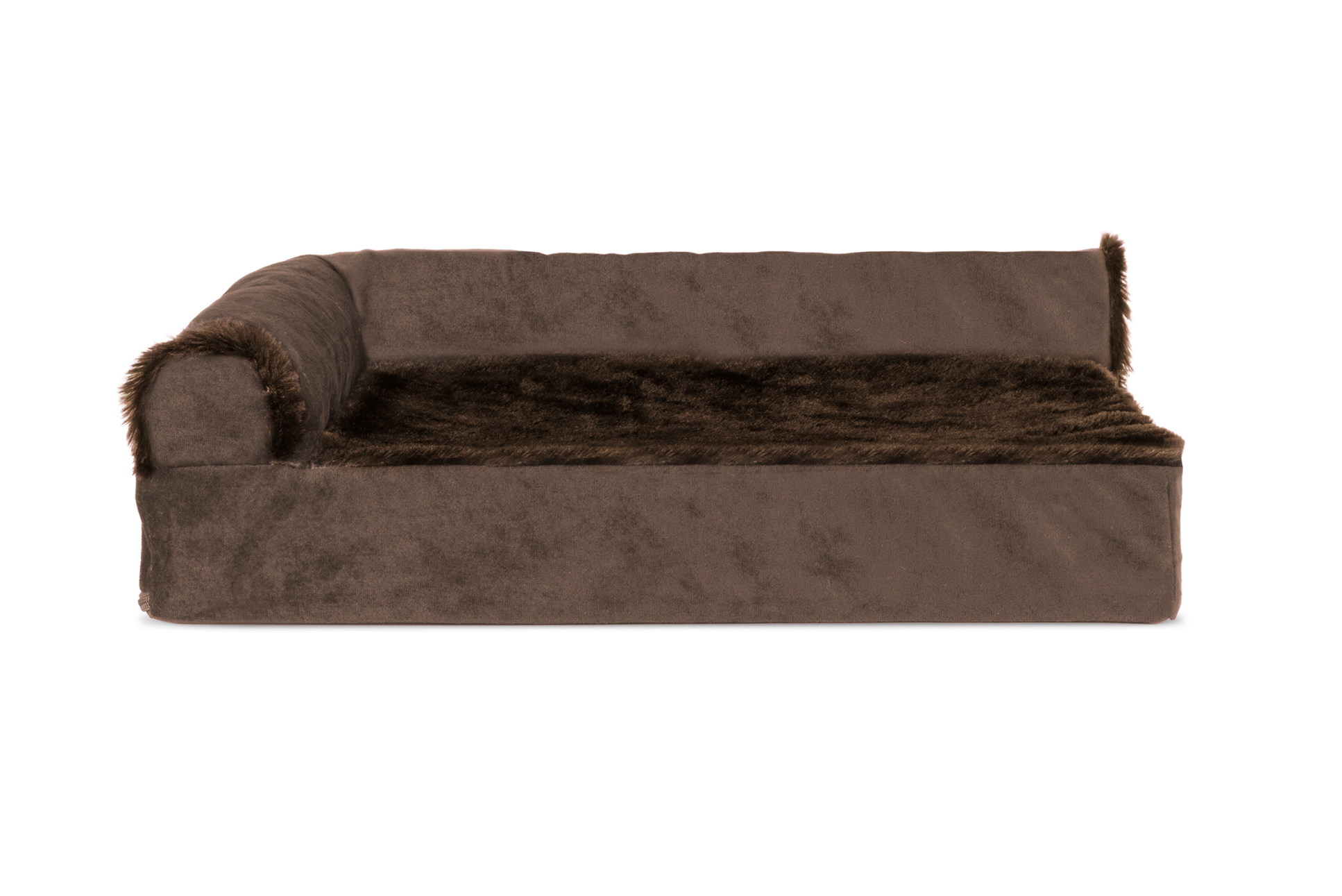 couch legs with imagehandler melbourne lounge grey products graysonline wooden sofa bed linen chaise corner