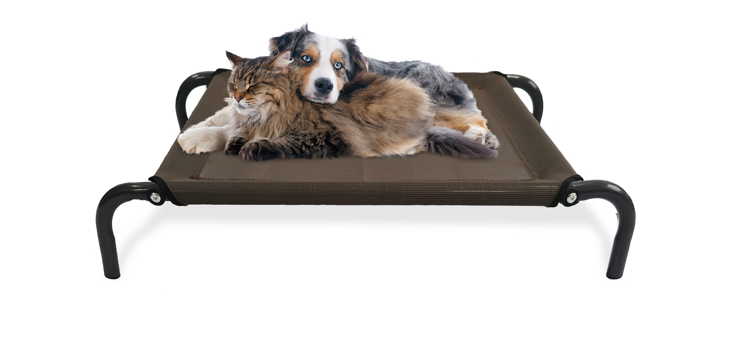with extra agqb large support il pet fullxfull zoom middle dog bed hammock listing beds