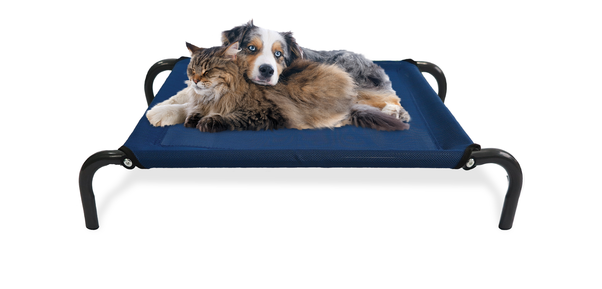 Furhaven Dog Bed Replacement Cover