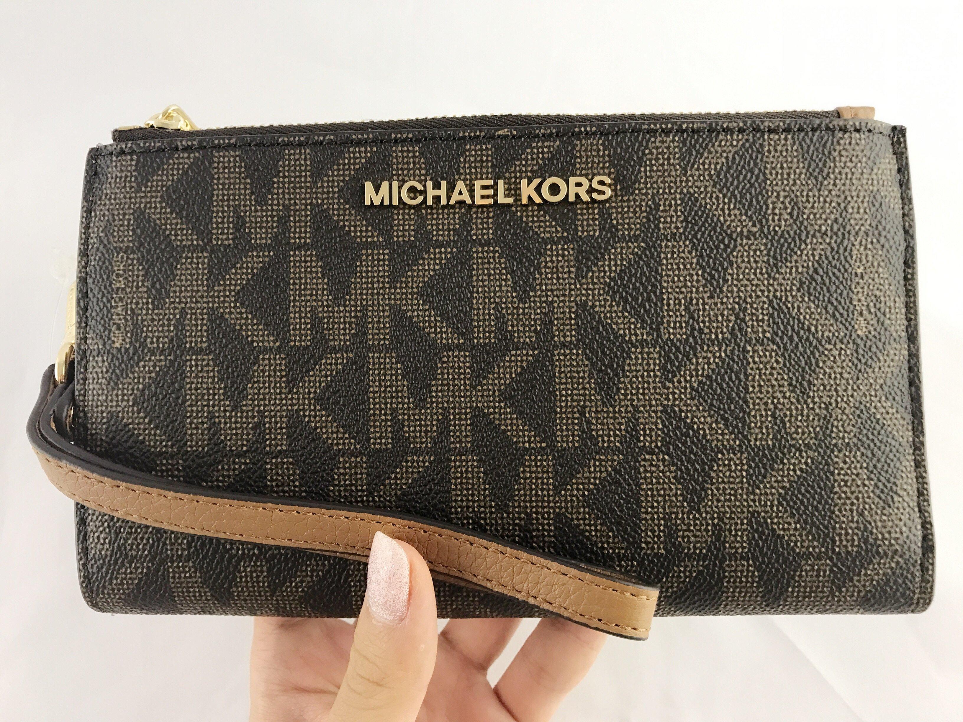 ca555c75a0de Michael Kors Bags Australia Ebay | Stanford Center for Opportunity ...