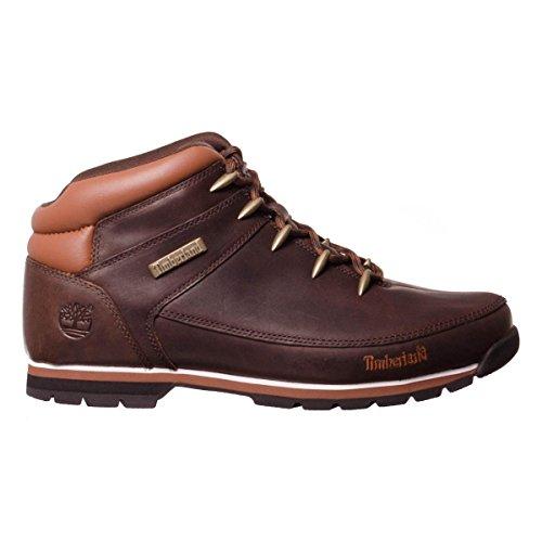 para Euro de Hiker Sprint Bota invierno hombre Timberland XdfnwA4txq