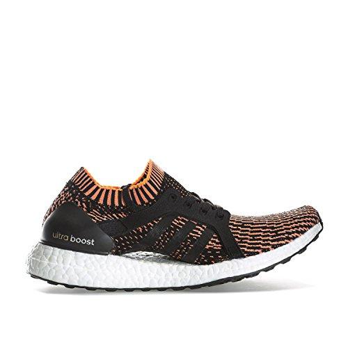 Adidas Adidas Adidas ultraboost x - ba8278 52d853