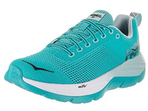 Hoka one one Mach mujer Mach one Running Zapatos 37dd5b