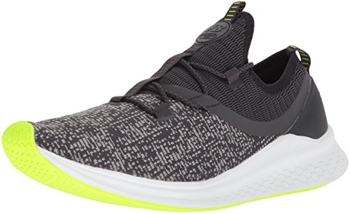 Nuevo Balance para Hombres Fresh espuma Zapatos lazr V1 Deporte Running Zapatos espuma 8023c2