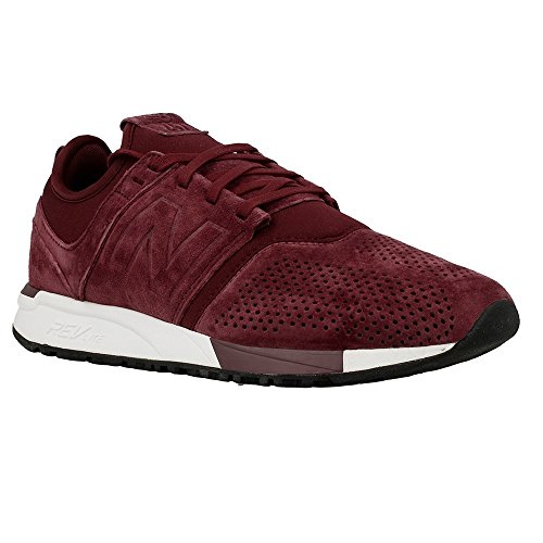New Balance Men's 247v1 Sneaker
