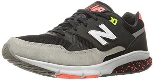 New Balance Uomo Mvl530 Vazee Fashion scarpe da da da ginnastica 8d9d4f