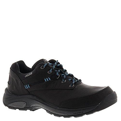 New Balance Men's Shoes MW1069BK SIZE 8 US jKeZiIyQR