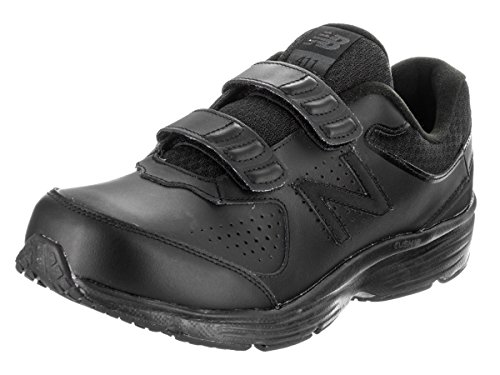 7679a682ee6 Details about New Balance Men s 411 Hv2 Walking Shoe