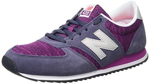 New Womens Balance Wl420 70s Running Womens New Trainers 450e1b