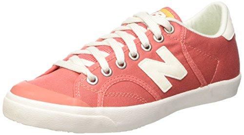 New Balance Damens / Pro Court Cruisin WLPROAPC (pink / Damens spiced coral) 3e7a4b