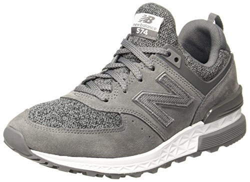 Gentlemen/Ladies New Balance Women's Ws574grs Different Various styles Quality First Different Ws574grs goods a025c3