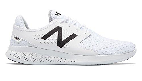 Nuovo equilibrio uomini costa v3 scarpe da corsa corsa da c40474