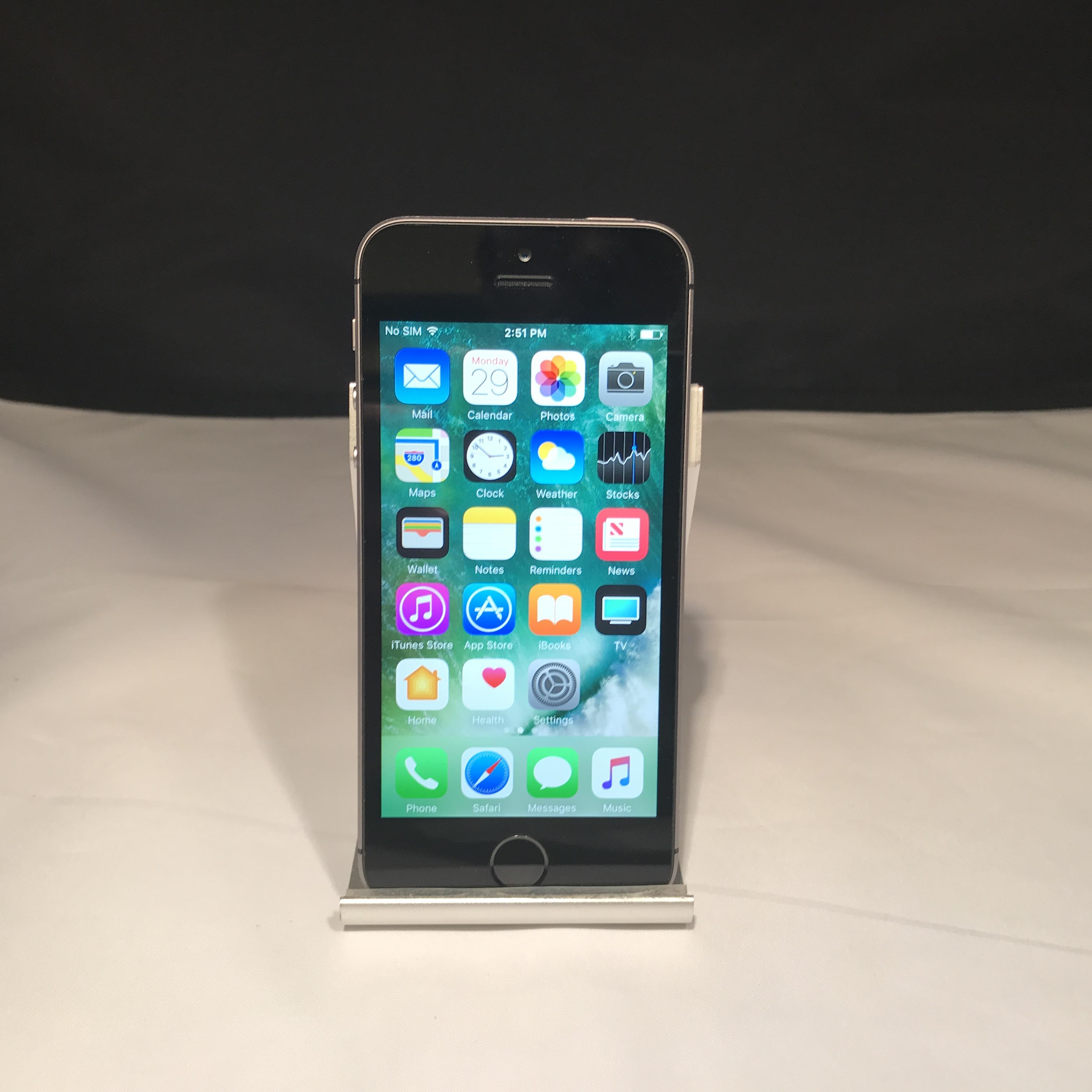 Sell Apple Iphone C Gb