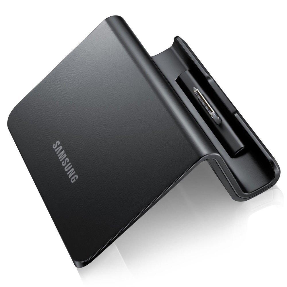 Samsumg Galaxy Tab Universal Multimedia
