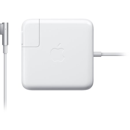 Apple MacBook OEM Original 60W MagSafe Notebook Laptop Wall Charger Adapter - A1374