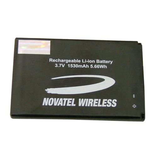 MiFi Battery (3.7V 1500mAh 5.60Wh)