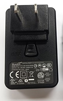 BlueAnt Switching Adapter SSC-5W-05 050050