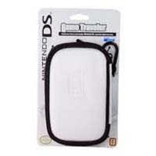Nintendo DSi Game Traveler