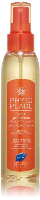 PHYTO PHYTOPLAGE Protective Sun Veil, 4.2 fl. oz.