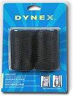 Dynex Cable Wrap