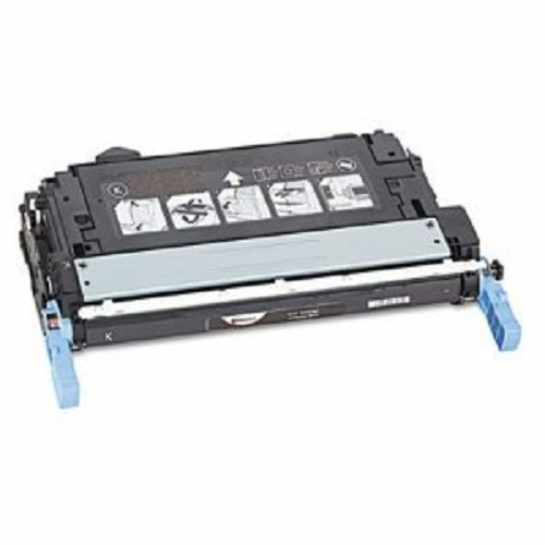 Innovera B435A Compatible, Remanufactured, CB435A (35A) Laser Toner, 1500 Yield, Black (IVRB435A)