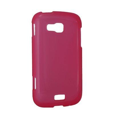 Muvit Minigel Case - Samsung ATIV Odyssey Pink