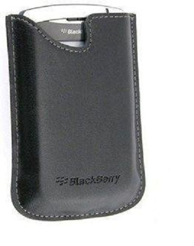 BlackBerry HDW-14090-002