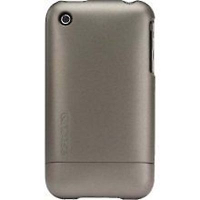 Incase Slider Apple iPhone 3G 3GS - Gray