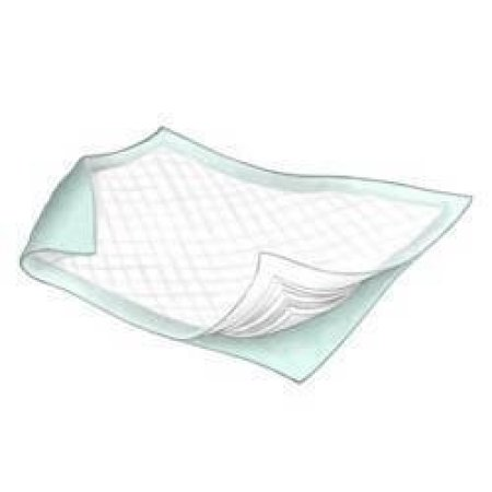 Griffin Care Underpad Economy 23