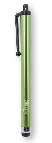 iFrogz Stylus for Touch Screens - Green