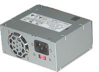 Enhance Technology 90W Small Form Factory Power Supply SFX-1209F