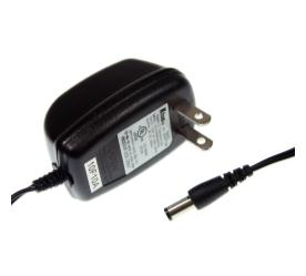 Ktec KA12D090020024U AC Power Supply Charger Adapter