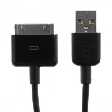 T-Mobile iPhone Charge & Sync USB Cable