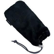Universal Cleaning Pouch For iPhone_Samung_LG