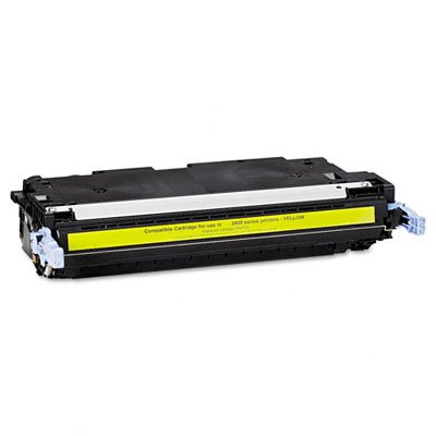 INNOVERA 7582A (Shp) 7582A (Q7582A) Toner Cartridge