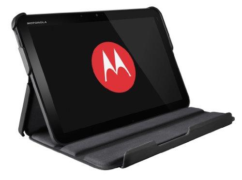 Motorola Protective Portfolio Case for MOTOROLA XOOM (Motorola Retail Packaging)