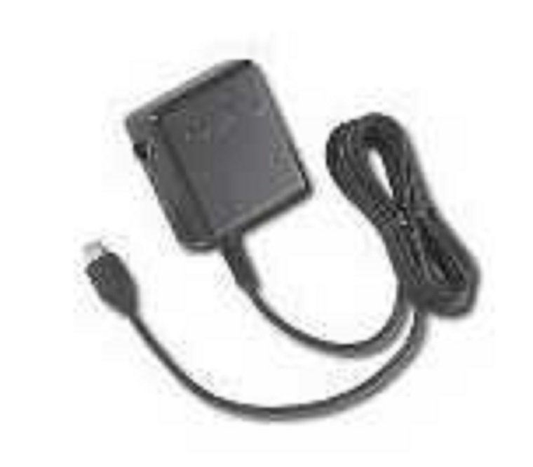 Rocketfish MICRO USB A/C Home/travel charger RF-MCB90 black