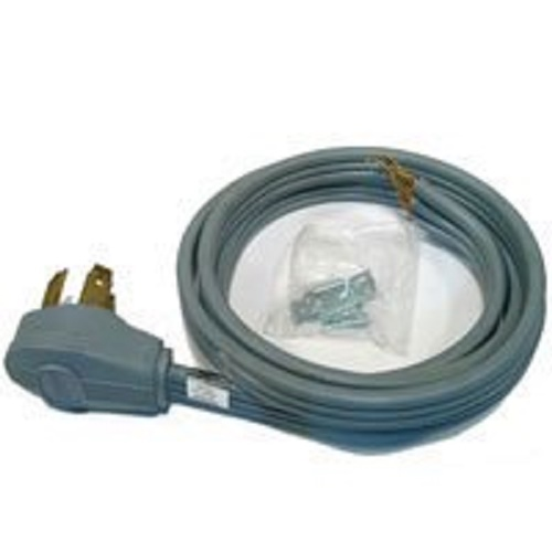 Smart Choice 530551014 / B530551014 / B530551014 530551014 Universal Dryer Cord