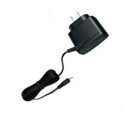 Nokia Wall / Travel Charger (AC-3U)