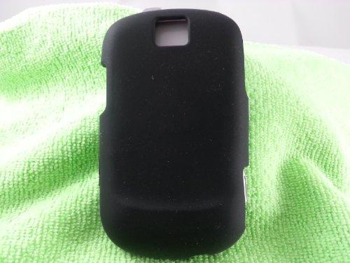 Samsung :) Gel Case