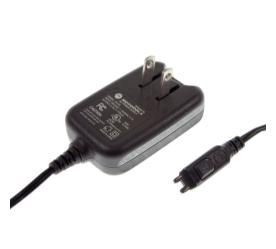 Motorola 5012 AC Power Supply Charger Adapter