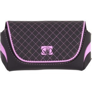 Body Glove Pink Rhythm Pouch for Centro/iPhone (9113201)