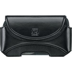 Body Glove PRO Universal Case - Black