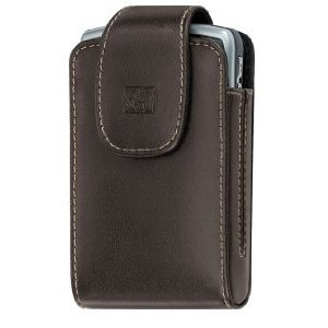 Body Glove 9095104 Landmark Universal Case - Black