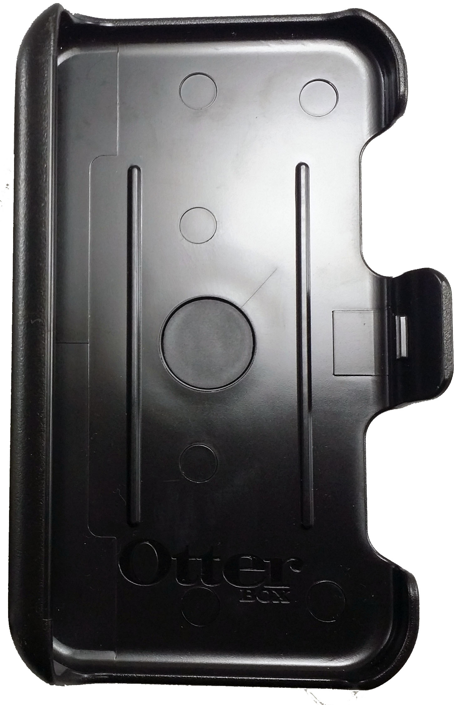 Otterbox Defender Replacement holster Samsung Galaxy S II SkyRocket