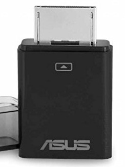 ASUS External USB Adapter for VivoTab