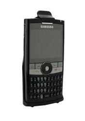 AT&T Swivel Holster clip for Samsung i617 Blackjack II