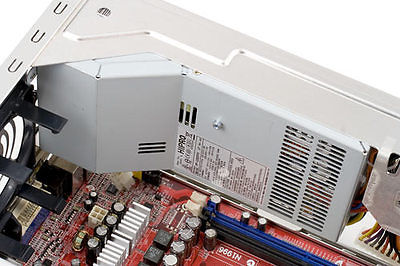 HIPRO HP-U262FF5 260 watt Power Supply
