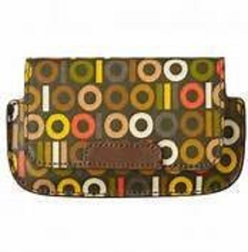 Orla Kiely Mobile Phone Case