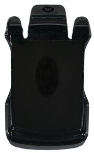 Xentris Premium Holster for the Blackberry Bold 9000